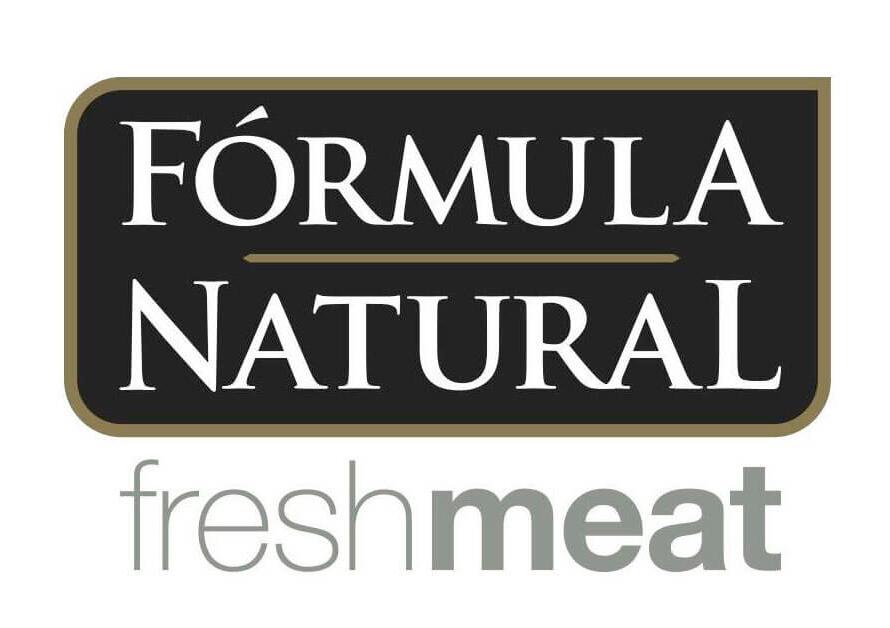 Formula Natural